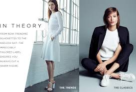 theory clothing theory clothing for women bloomingdale s sportlux