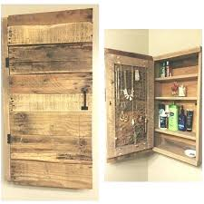 reclaimed wood wall cabinet wood wall cabinet njbailbonds org