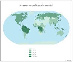 lexisnexis verification of occupancy world bank document