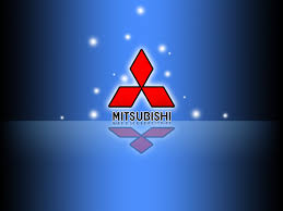 mitsubishi emblem auto cars logos mitsubishi logo