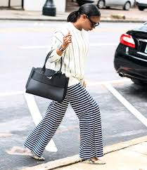 How To Travel Light Celebrity Style Fashion News Fashion Trends And Beauty Tips