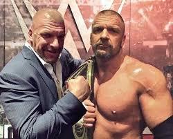 Triple H Memes - congrats hunter triple h professional wrestling know your meme
