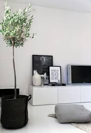 Tableau Noir Et Blanc Ikea by Meuble Tv De Chez Ikea U2013 Artzein Com
