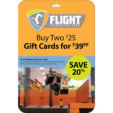 flight trampoline coupons fire it up grill
