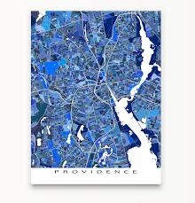 Usa Map Png by String Art Nail Yarn Design Usa Stock Vector 353656091
