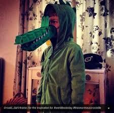 Judge Dredd Halloween Costume 84 Images Costumes Helmets Kid Costumes