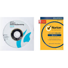 amazon com dragon naturallyspeaking home 13 0 download software