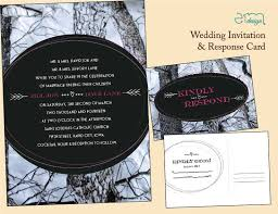 Camouflage Wedding Invitations The 25 Best Snow Camo Wedding Ideas On Pinterest Camo Wedding