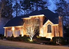 design house lighting company outdoor lighting design ideas best home design ideas
