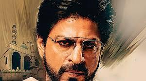 shahrukh khan upcoming movies list 2017 and 2018 umd upcoming