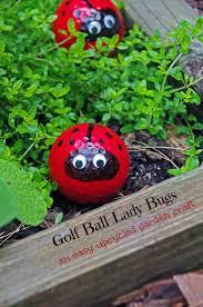 Gardening Crafts For Kids - best 20 garden crafts ideas on pinterest with craft ideas garden