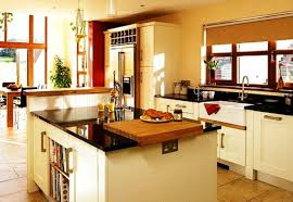 Kitchen C by Entertain Ideas Favored Breathtaking Isoh Phenomenal Favored
