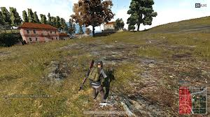 pubg reshade steam community guide using reshade to make the game look better