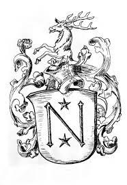 stuttgart coat of arms germany u2013 sagacity