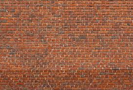 wall texture download photo image bricks brick masonry bricks