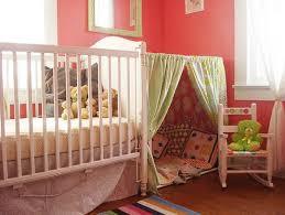deco chambre d enfant decoration chambre enfant 2 idees pour chambre enfants
