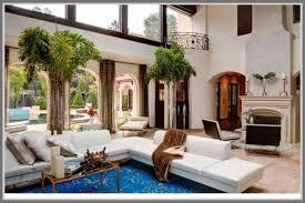 tropical colors for home interior tropical colors for home interior styles rbservis com