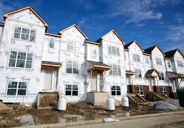 multifamily multifamily overstates moves in u s housing construction