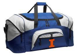 Georgia traveling bags images 109 best travel duffels images duffel bag duffel jpg