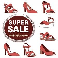 shoe vectors photos and psd files free