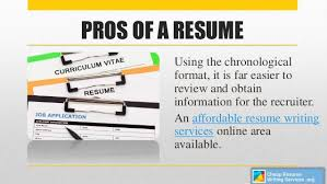 Online Resume Writing Services by Cheap Resume Writing Services Vs Candidate Packet Useful Insight