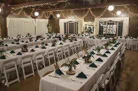 wedding venues in portland oregon wedding reception venues in southeast portland portland or 230