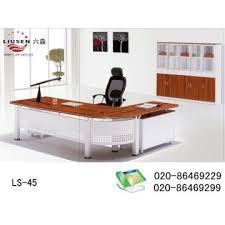 Modern Desk Ls Modern Handsome Executive Desks Ls 45 Global Sources