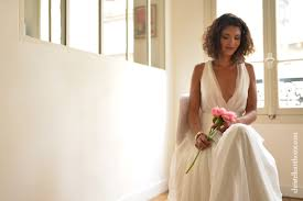 photographe mariage bretagne photographe mariage bretagne workshop sublimer la mariée