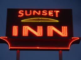 sunset motel river oregon sunset inn grants pass or booking