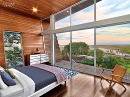7 simply amazing bedrooms cape cod sophisticated bedroom and