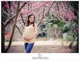 newborn photography los angeles los angeles maternity photographer lishya