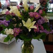 conroy flowers conroy s flowers 15 photos 37 reviews florists 101 s azusa