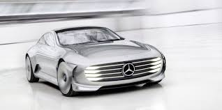 cars mercedes benz mercedes benz gets reality check from tesla owners after asking