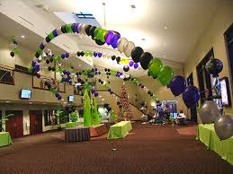 New Year Party Decoration Ideas At Home Party Host Idea For Happy New Year 2015 How To Host Best New Year