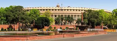 google map of delhi national capital territory india nations
