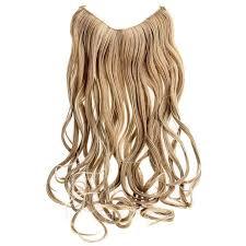 headband hair extensions headband hair extensions hakkında teki en iyi 10 fikir