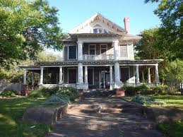 best 25 old mansions for sale ideas on pinterest buildings amazing