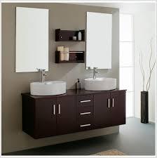 custom modern bathroom cabinets ideas 623050 bathroom ideas design