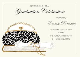 cheap graduation party invitations theruntime com
