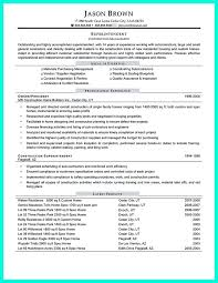 Skills And Abilities Resume Example by Best 25 Project Manager Resume Ideas On Pinterest Project
