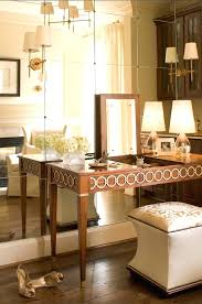 Chandelier Parts And Accessories Chandelier And Sconces Are From Bryant Collection By Thomas Obrien