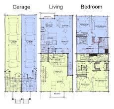 green plans green mews progressive housing ventures