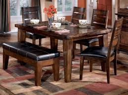 rooms to go dining sets living room great rooms to go dining tables throughout coffee
