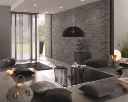 tapeten vorschläge wohnzimmer kogbox - Vorschläge Für Wandgestaltung