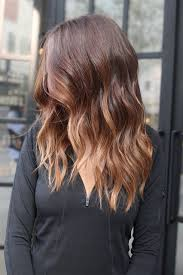 best 25 hair colorist ideas on pinterest ashy brown hair