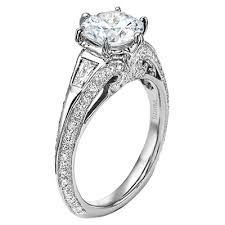 diana wedding ring browse diana engagement rings wedding rings jewelry engagement 101