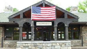 Chapaqqua Chappaqua New York Real Living Five Corners Real Living Real