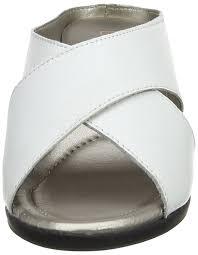 womens boots debenhams lotus trino s mules black white leather shoes clogs lotus