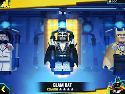 batman apk the lego batman android apps on play