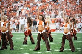 spirit of halloween application the official website of the university of texas athletics